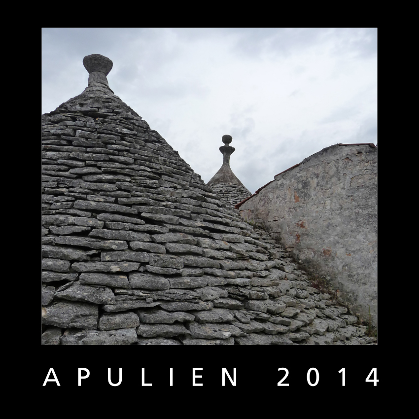 PS_FB_Apulien-Reise_2014-Titel